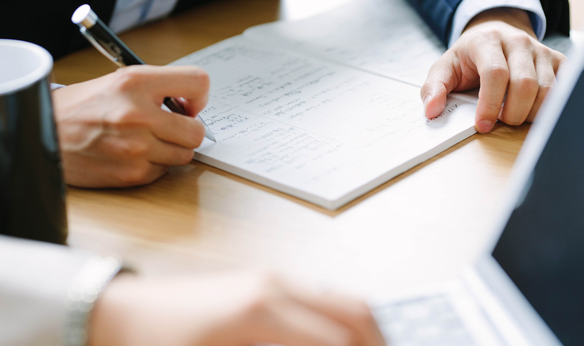 We Design For Change
