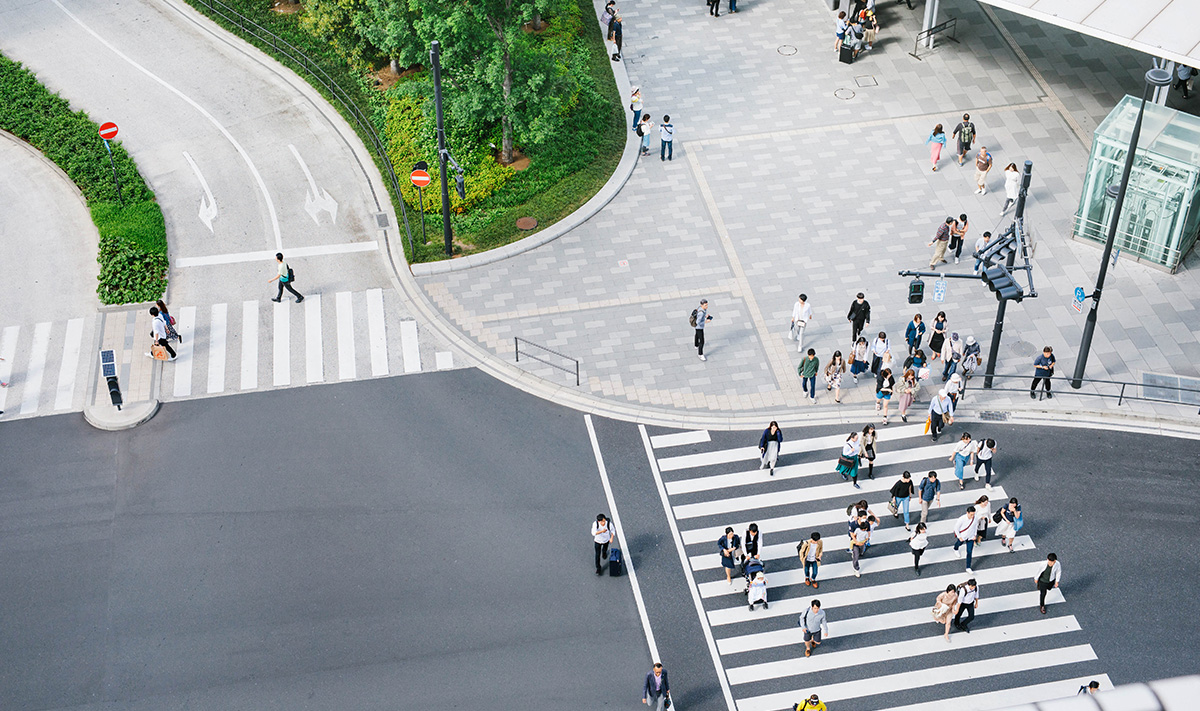 Activities For Change